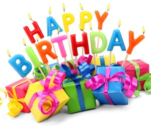 high quality birthday images ; Happy-birthday-greetings-wide-wallpaper-300x250
