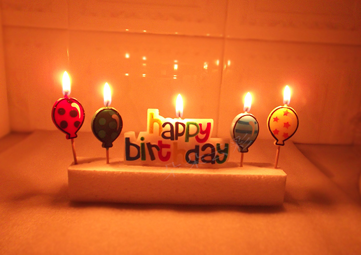 high quality birthday images ; New-Arrivals-Birthday-Cake-Decroration-Home-Party-Use-Ideal-1-Year-Old-Birthday-Candle-High-Quality