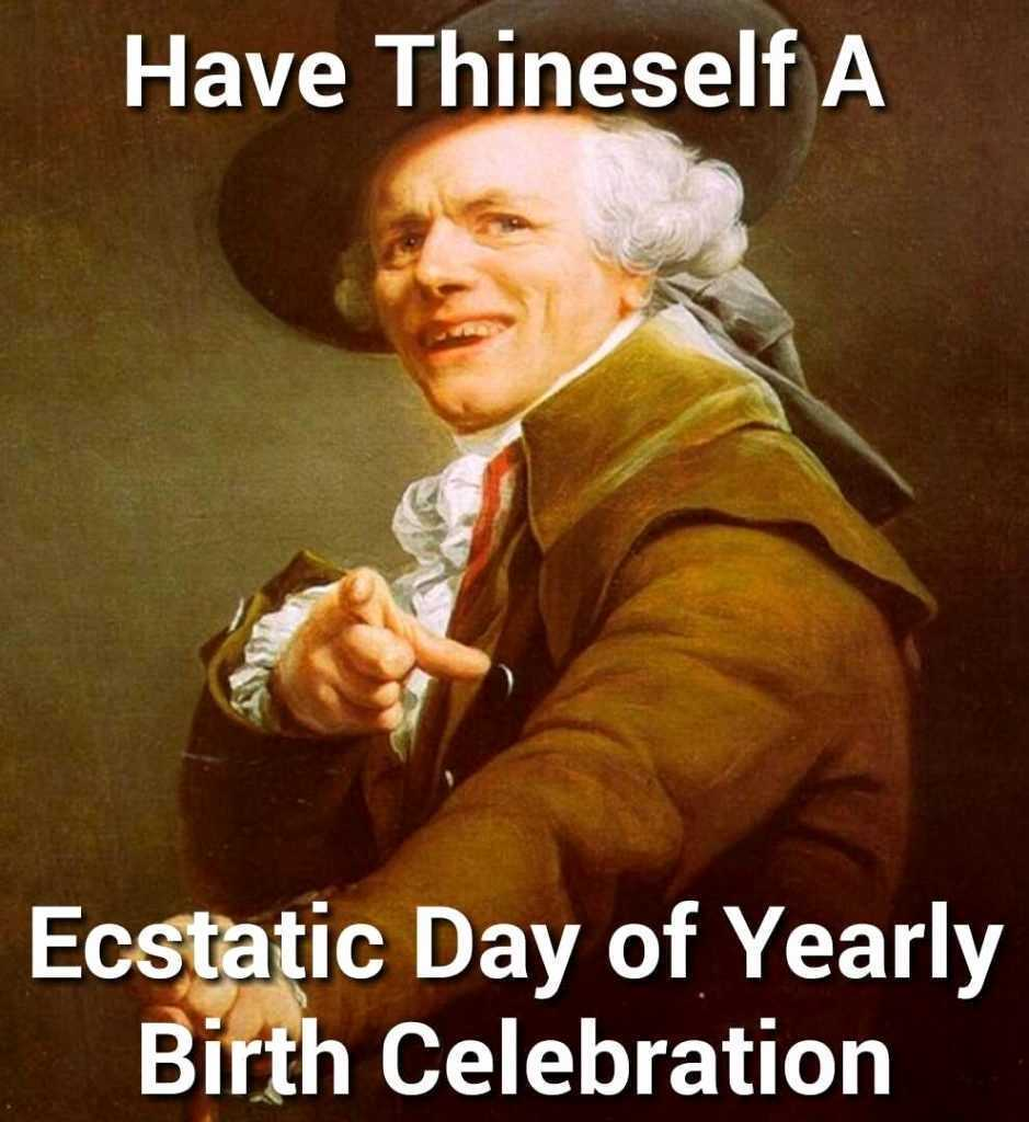 hilarious happy birthday memes ; images-of-funny-happy-birthday-new-top-best-amp-hilarious-funny-birthday-memes-for-guys-of-images-of-funny-happy-birthday