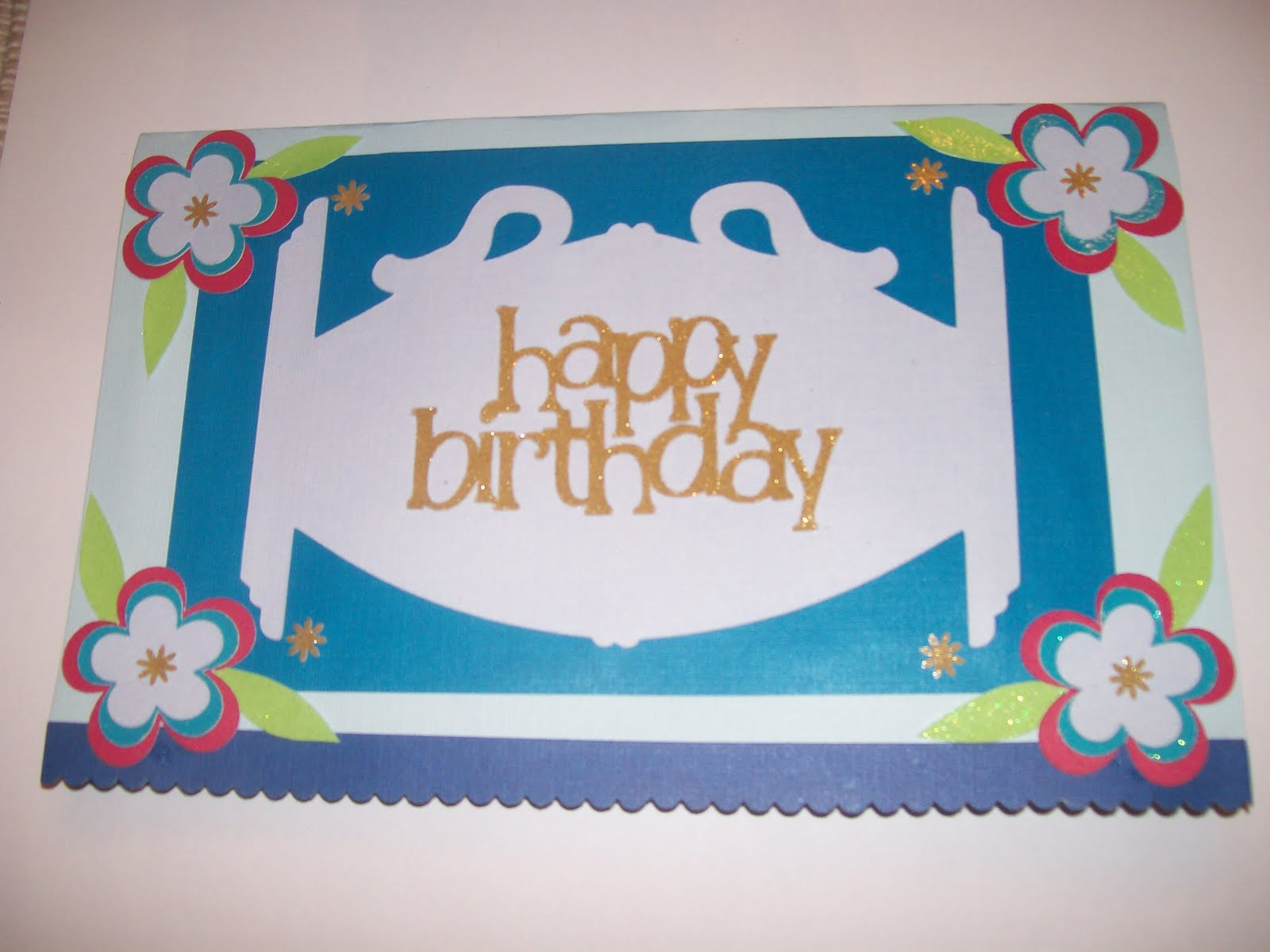 homemade birthday greeting cards for teacher ; 112_1557