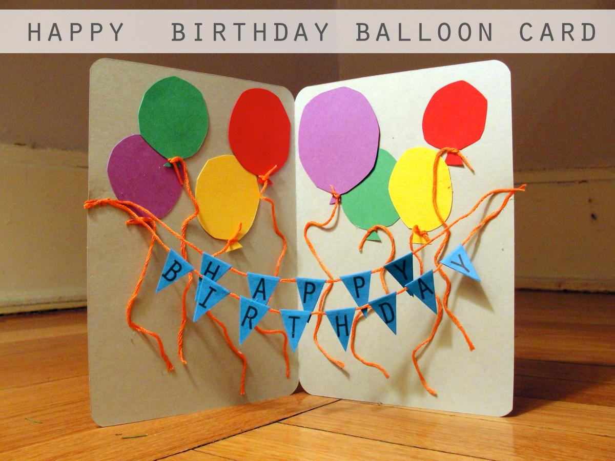 homemade birthday greeting cards for teacher ; be46c81813d519a620aec8d01d3d8678