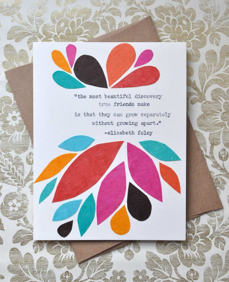 homemade greeting cards for birthday ; 58a4435713780606c5101b80a4aa661d