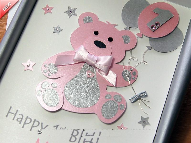 homemade greeting cards for birthday ; various-types-of-greeting-cards-exclusive-types-of-handmade-wishing-cards-to-greet-birthday-event-free