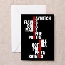 hunger games themed birthday card ; 8982c746e82edce8864816d2de908d6c--birthday-cards-happy-birthday