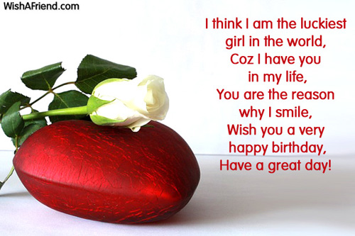 i want to wish my husband a happy birthday ; 2580-husband-birthday-messages