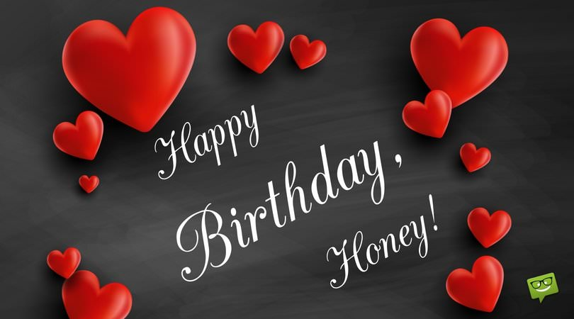 i want to wish my husband a happy birthday ; Birthday-message-for-husband-cover