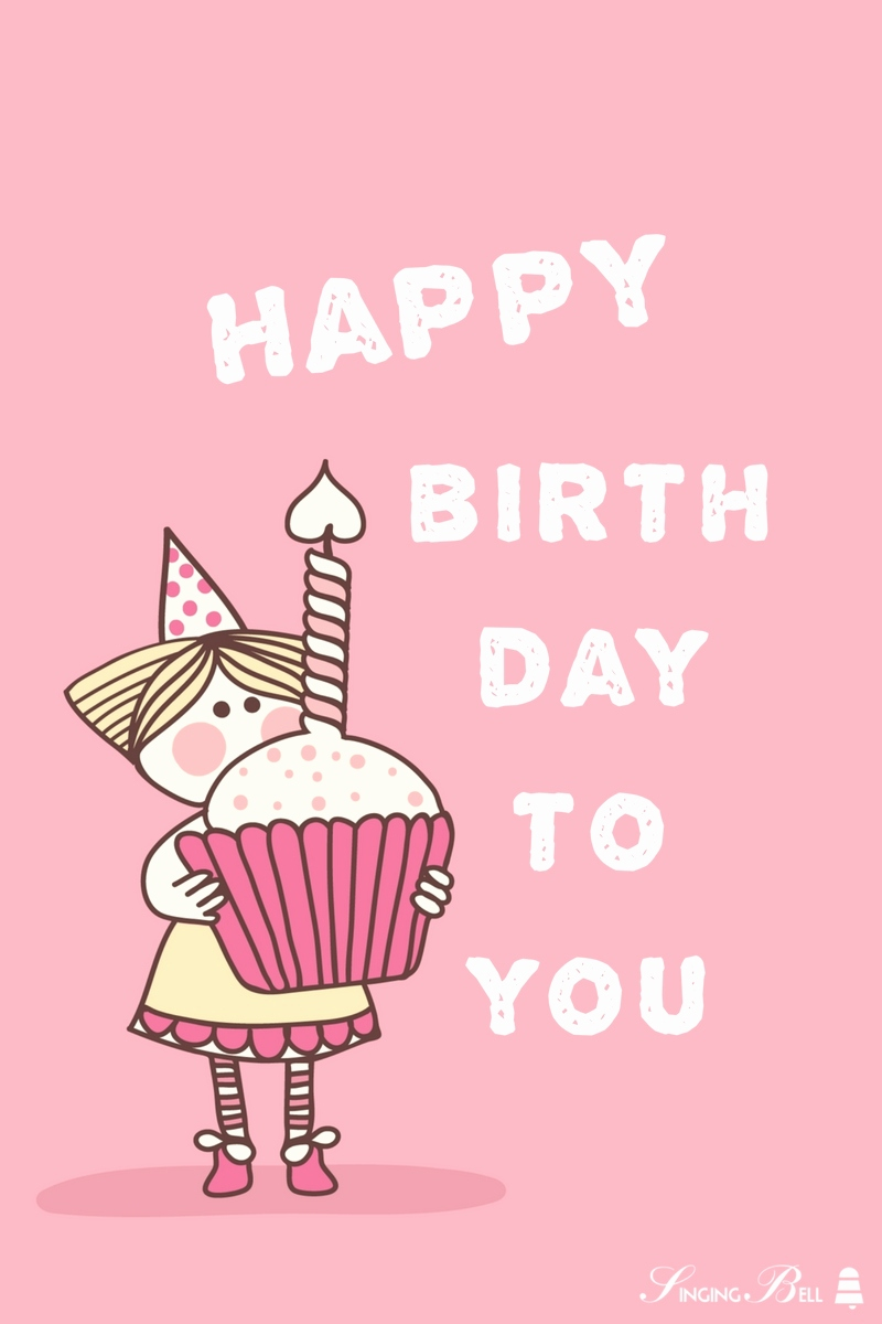i wish you happy birthday mp3 ; wish-you-happy-birthday-song-mp3-beautiful-free-song-download-happy-birthday-to-you-of-wish-you-happy-birthday-song-mp3