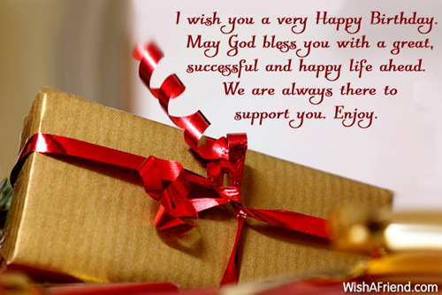 i wish you happy birthday quotes ; 202-daughter-birthday-wishes