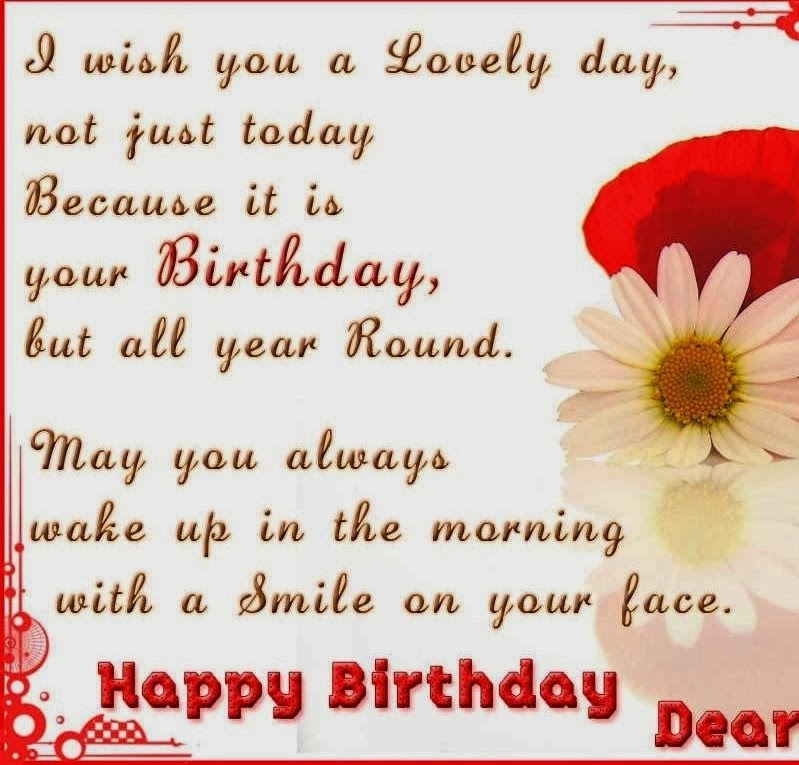 i wish you happy birthday quotes ; 41735c8ed42a3615707ae69f76ad33f8