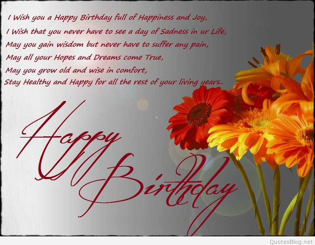 i wish you happy birthday quotes ; Happy-Birthday-Cute-Wishes-Cards-83