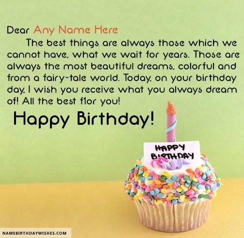 i wish you happy birthday quotes ; best-happy-birthday-quotes-with-name6b29