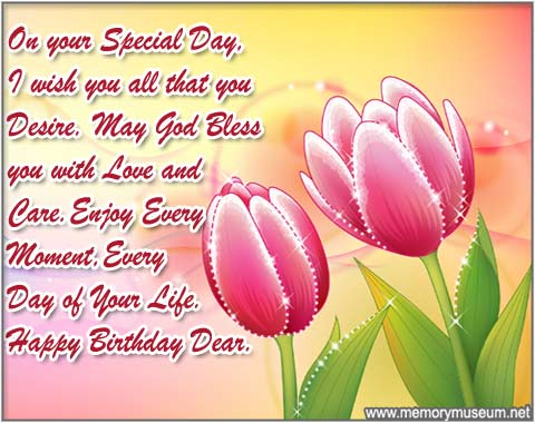 i wish you happy birthday quotes ; birthday-quotes-7