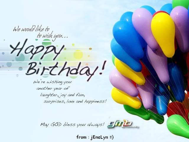 i wish you happy birthday quotes ; c76926e851fef528bf4a475c7b1f6aa6