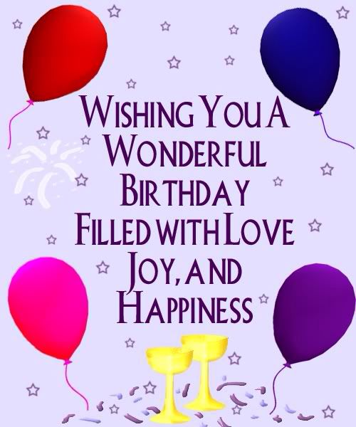 i wish you happy birthday quotes ; f5e2162b215f56b578c01da52251939e