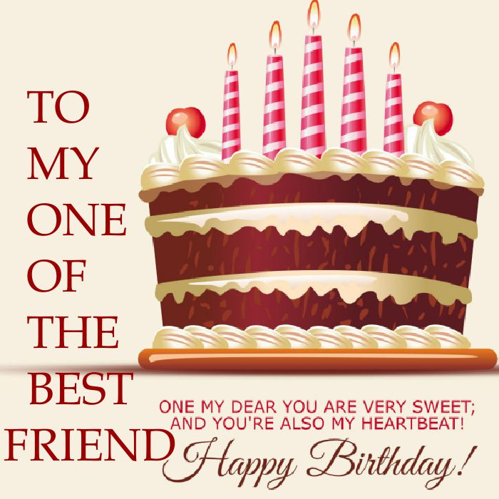 i wish you happy birthday quotes ; happy-birthda-dear