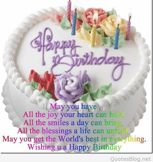 i wish you happy birthday quotes ; happy-birthday-quotes-images-wishes-2