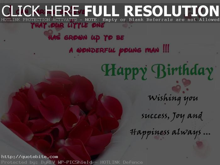 i wish you happy birthday quotes ; happy-birthday-quotes-wishes-sms-messages-wife-06