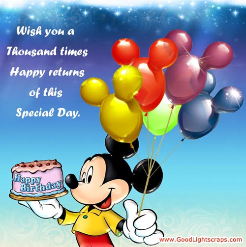 i wish you happy birthday quotes ; wish-you-a-thousand-times-happy-returns-of-this-special-day-birthday-quote