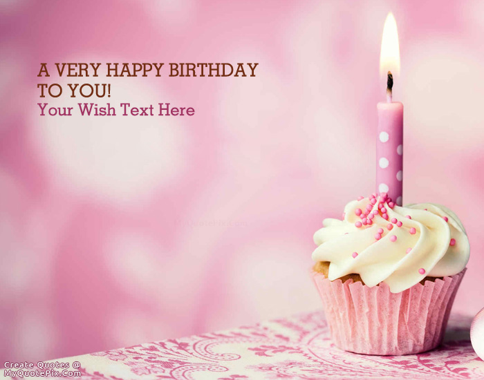 i wish you happy birthday quotes ; wish-you-happy-birthday_quote_717bd0767_1