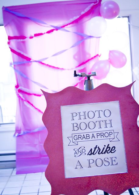 idea for sweet 16 birthday party activities ; 53401e5950d05af102f72a445d17a1c8---birthday-parties-th-birthday