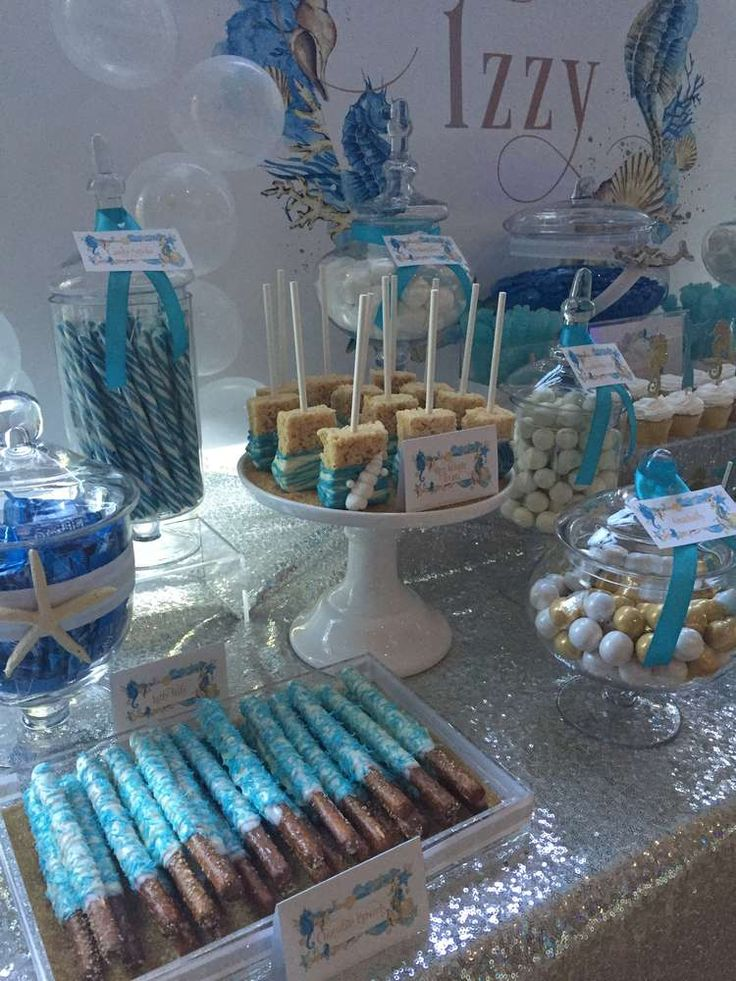 idea for sweet 16 birthday party activities ; a7a175e018e5ea5030e0bacd05e1698f--birthday-party-ideas-sweet--sweet-sixteen-party