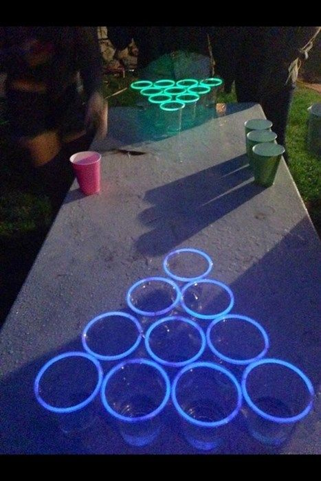 idea for sweet 16 birthday party activities ; c2d96ea08022a7b4fb72283950342368--neon-party-neon-sweet--party