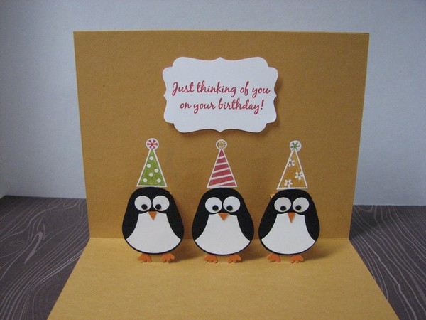 ideas for greeting cards for birthday ; simple-birthday-card-ideas-for-friends
