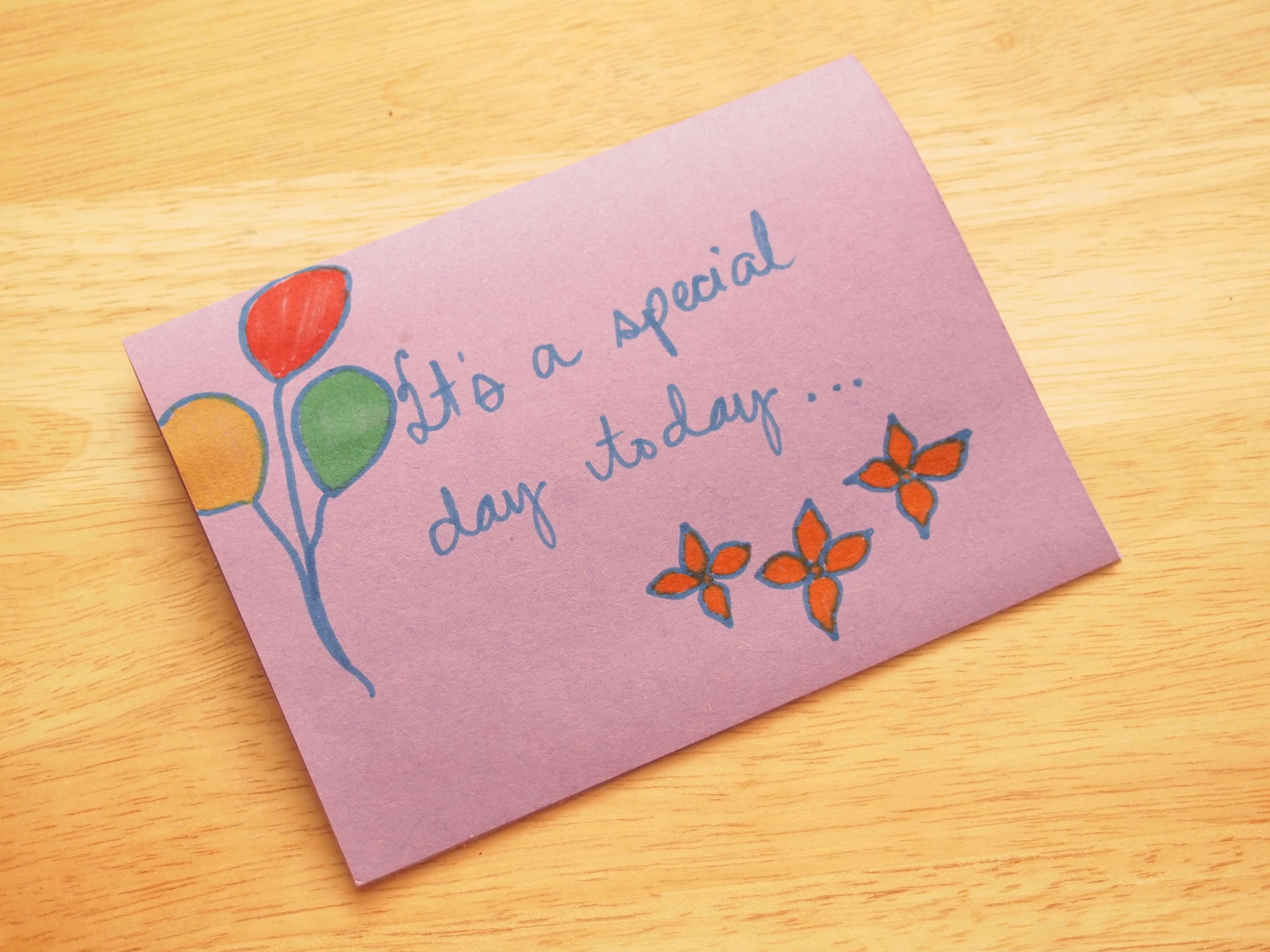 ideas for making birthday greeting cards at home ; cards-make-birthday-greeting-cards-free-birthday-greeting-cards
