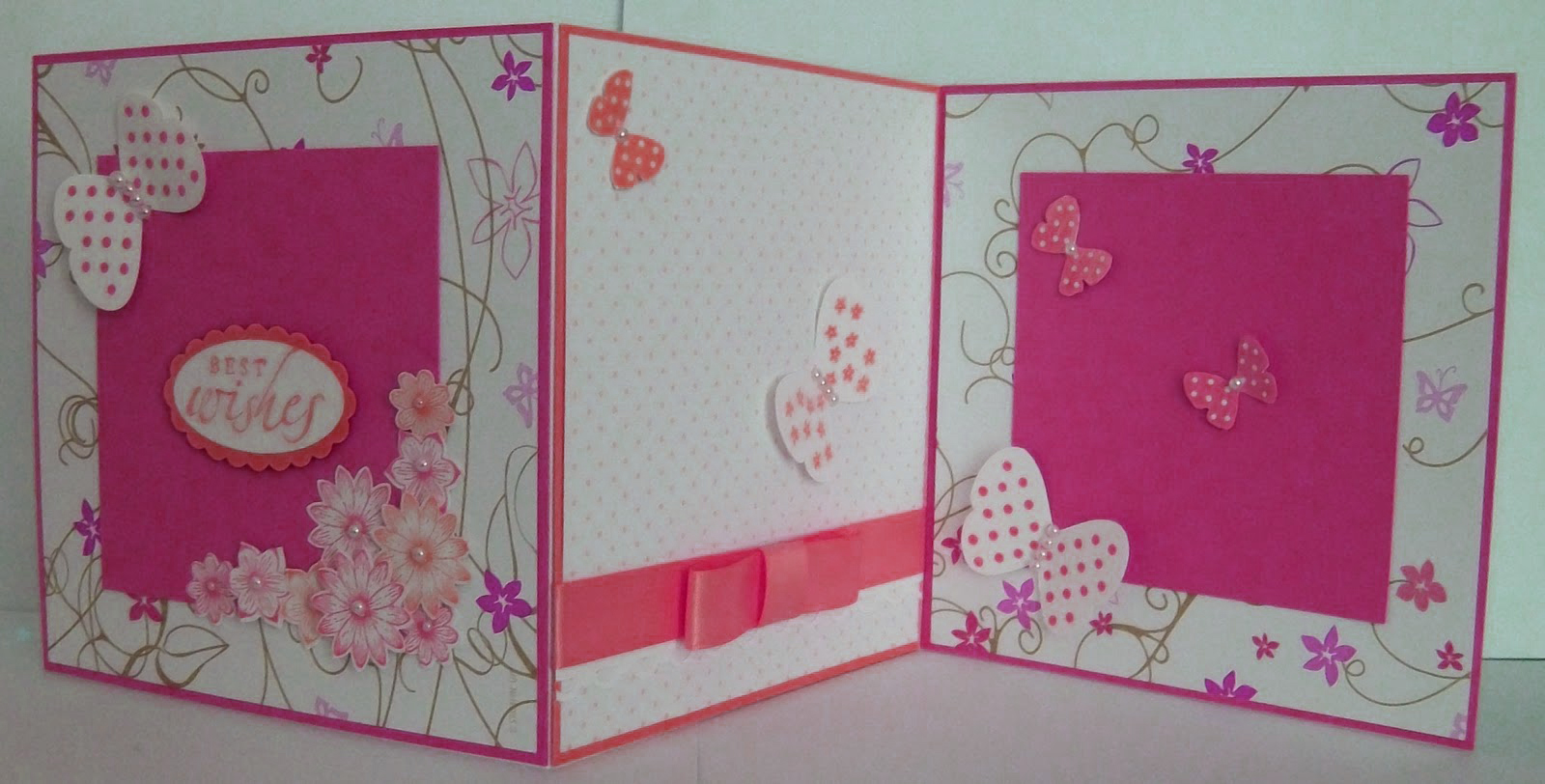 ideas for making birthday greeting cards at home ; handmade-cards-ideas-your-son-birthday-trends-ever_582737