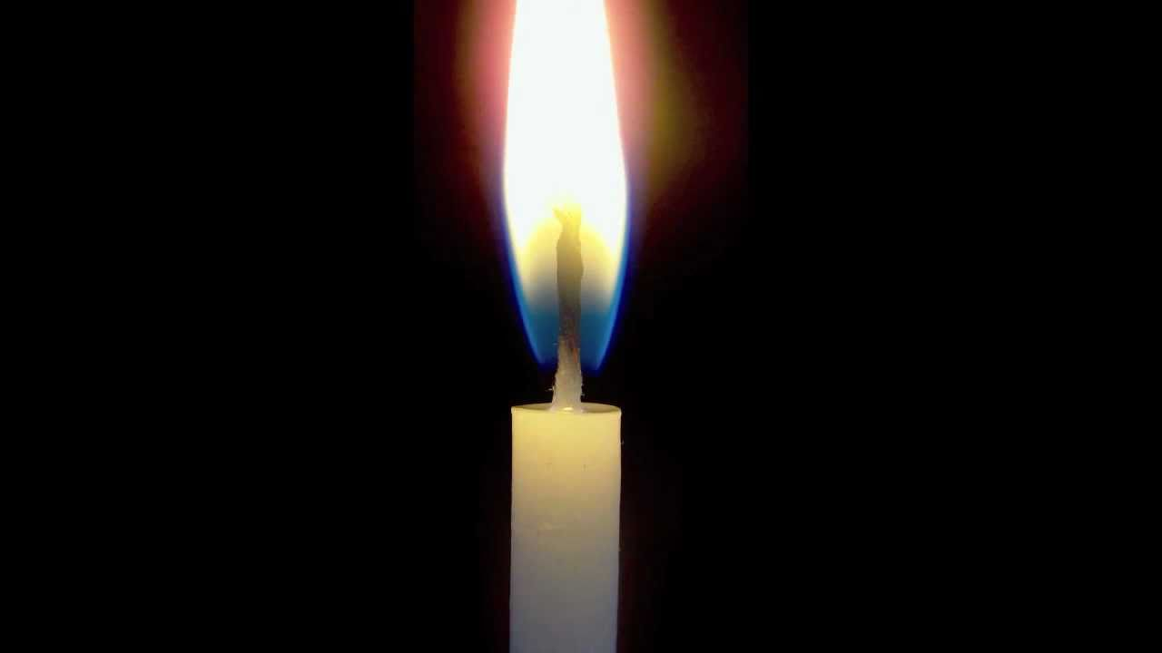 image of a birthday candle ; maxresdefault