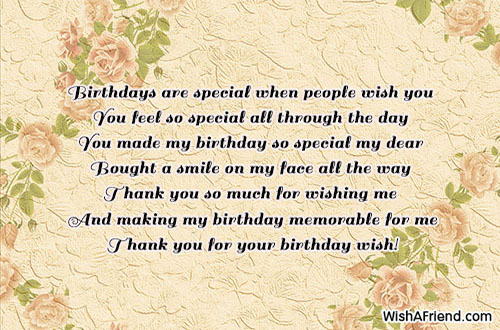 in your birthday i wish you ; 21294-thank-you-for-the-birthday-wishes