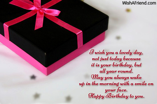 in your birthday i wish you ; 264-friends-birthday-wishes