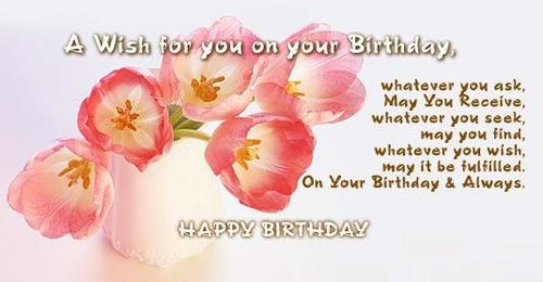 in your birthday i wish you ; 38009-A-Wish-For-You-On-Your-Birthday