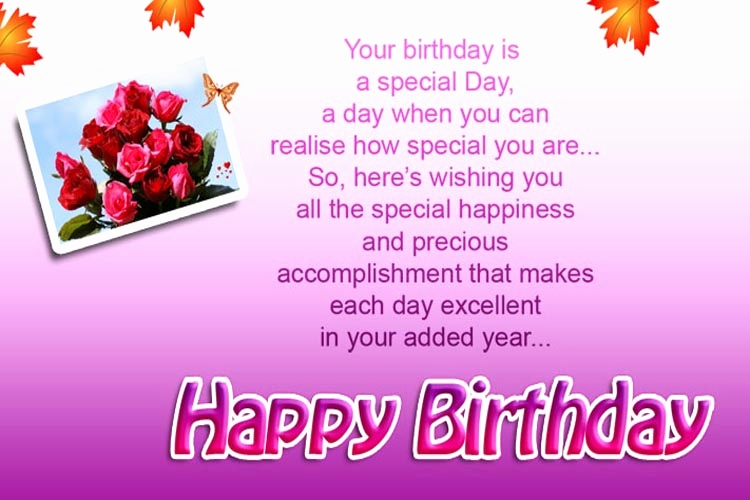 inspirational birthday greeting cards ; special-birthday-cards-inspirational-birthday-greeting-cards-for-cousin-sister-of-special-birthday-cards