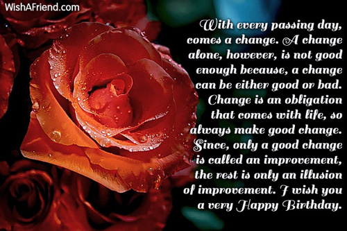 inspirational birthday message for a friend tagalog ; 390-inspirational-birthday-messages