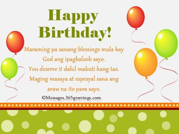 inspirational birthday message for a friend tagalog ; happy-birthday-in-tagalog-365greetings-for-birthday-letter-for-a-friend-tagalog