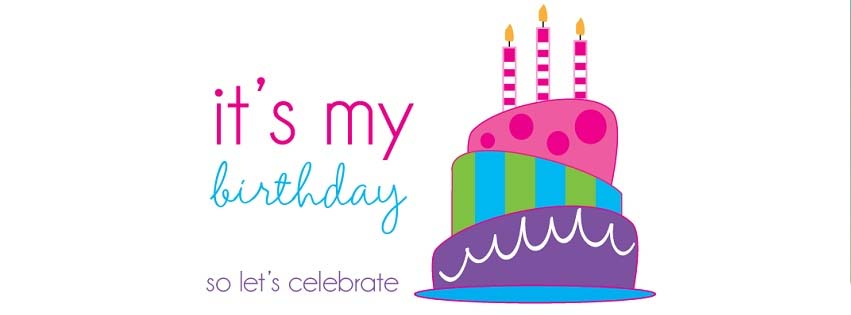 it's my birthday clipart ; its-my-birthday-facebook-cover