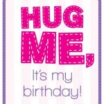 it's my birthday sign ; my-birthday-sign-image-gallery-its-my-birthday-signs-150x150
