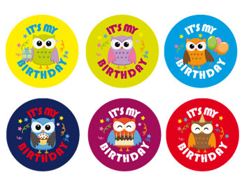it's my birthday stickers ; It_s_My_Birthday_5745c6c27c62d