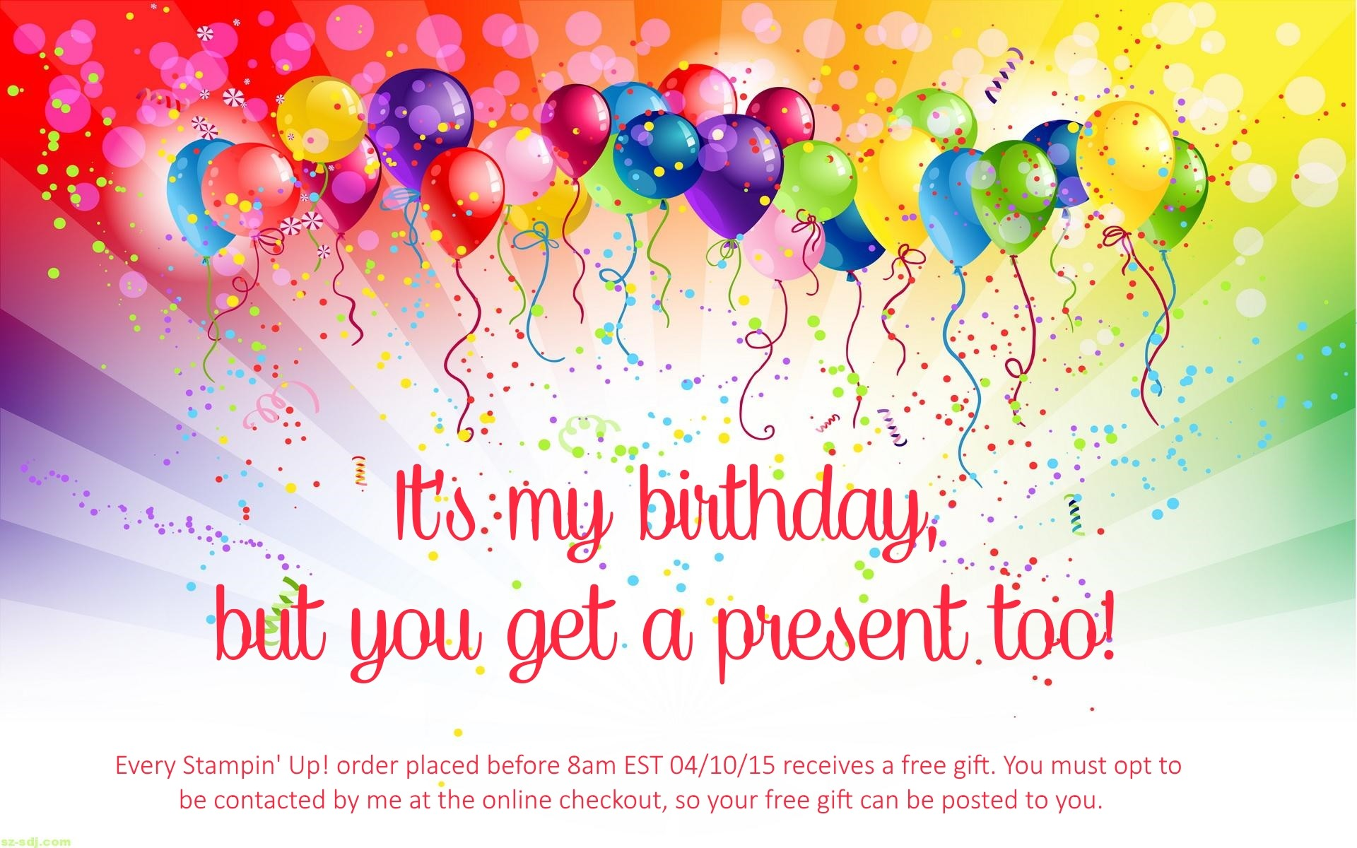 it's my birthday wallpaper ; 1176087-today-is-my-birthday-wallpaper-1920x1200-lockscreen