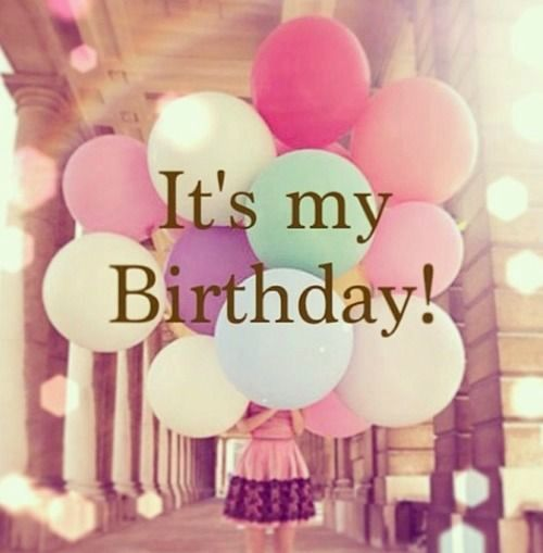 it's my birthday wallpaper ; excellent-its-my-birthday-quotes-ideas-modern-its-my-birthday-quotes-layout