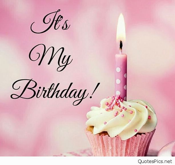 it's my birthday wallpaper ; modern-its-my-birthday-quotes-wallpaper-modern-its-my-birthday-quotes-layout