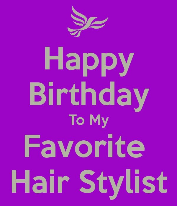 its my birthday month wallpaper ; its-my-birthday-month-quotes-fresh-642-best-birthday-greetings-images-on-pinterest-of-its-my-birthday-month-quotes