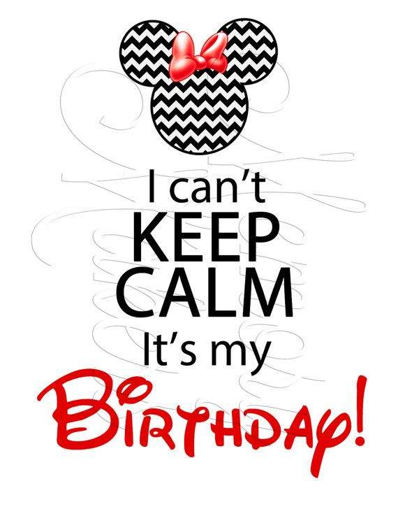its my birthday month wallpaper ; my-birthday-month-quotes-deluxe-digital-instant-download-keep-calm-it-s-my-by-memorymakerstudio