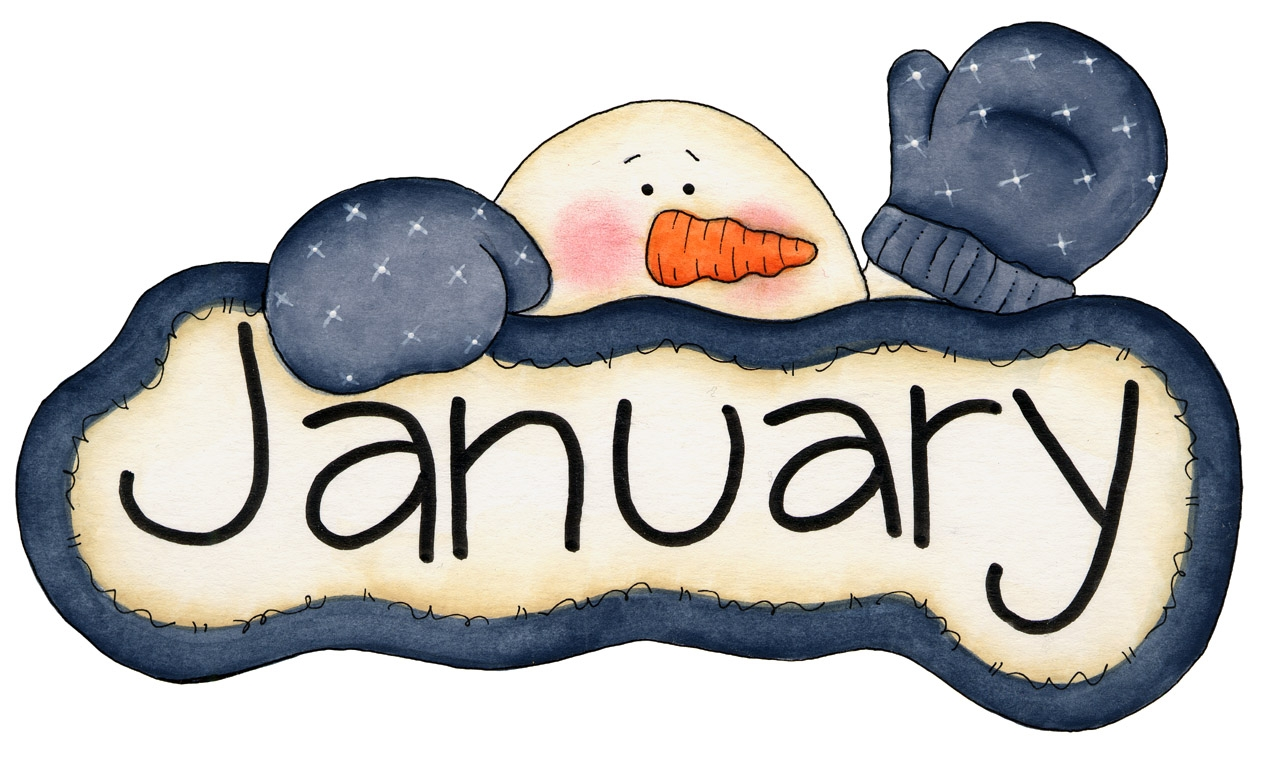 january birthday clipart ; 1957564
