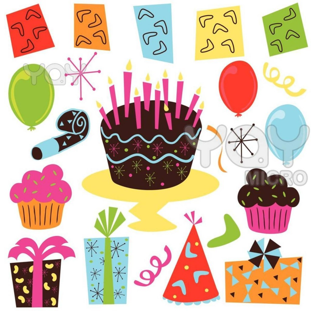 january birthday clipart ; birthday%2520clipart%2520free%2520printable%2520;%2520cake-clipart-january-16