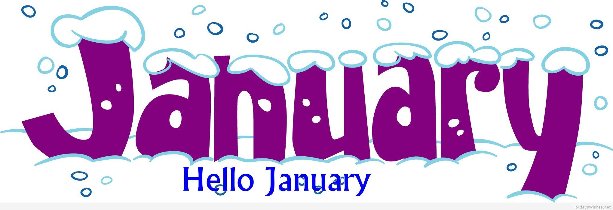 january birthday clipart ; d229c1c2d536e9ce9a24973378381648