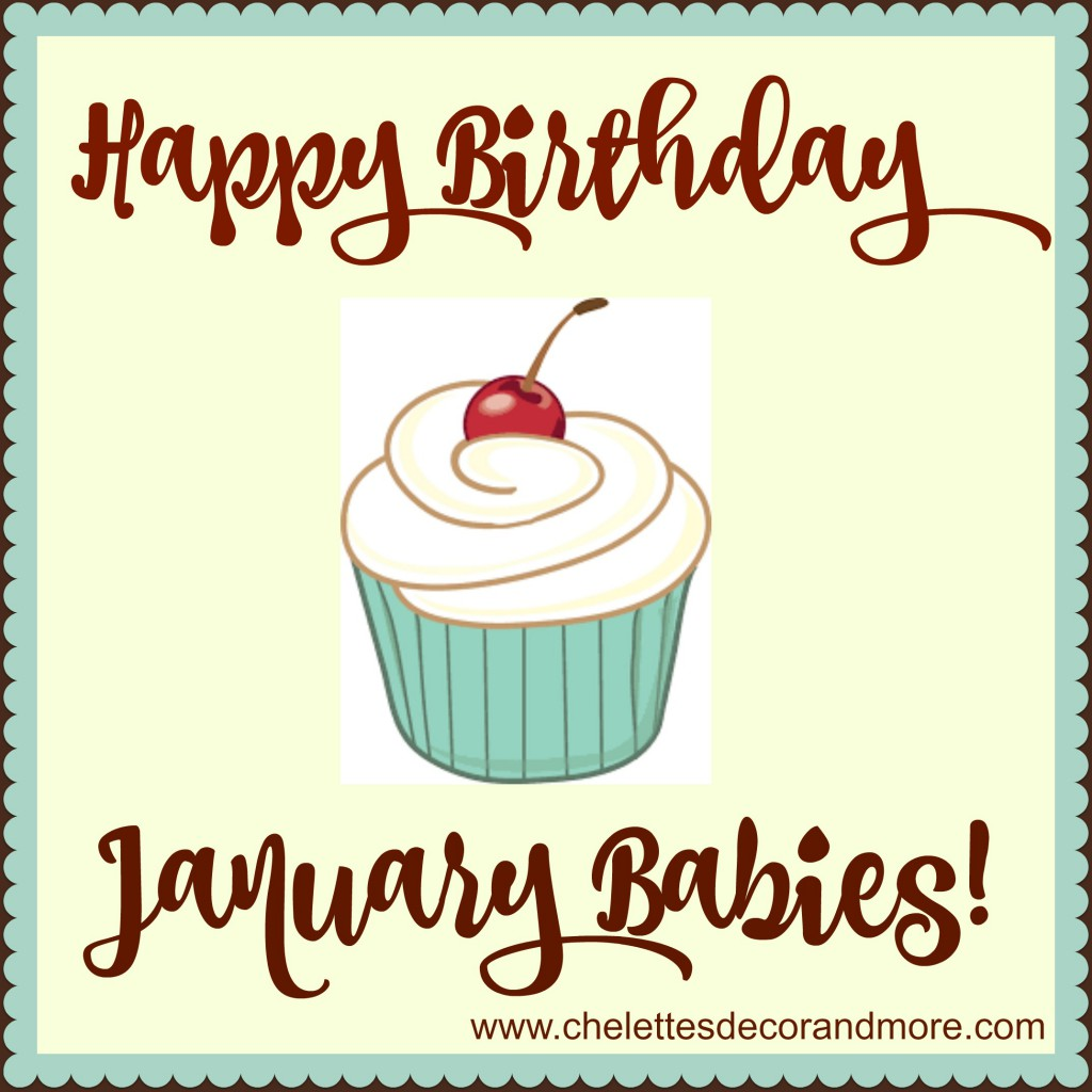january birthday clipart ; january-babies-1024x1024