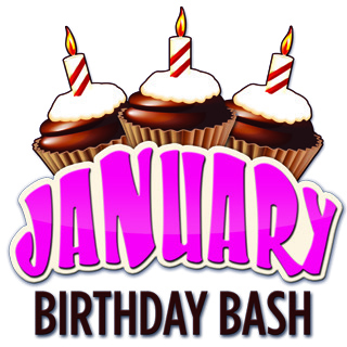 january birthday clipart ; january-birthday-cliparts-30