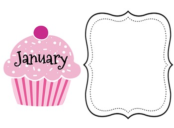 january birthday clipart ; original-311248-3